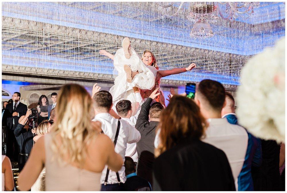 naninas-in-the-park-belleville-nj-wedding-photographer-photo_0207.jpg