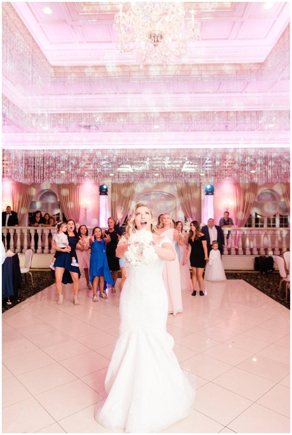 naninas-in-the-park-belleville-nj-wedding-photographer-photo_0210.jpg