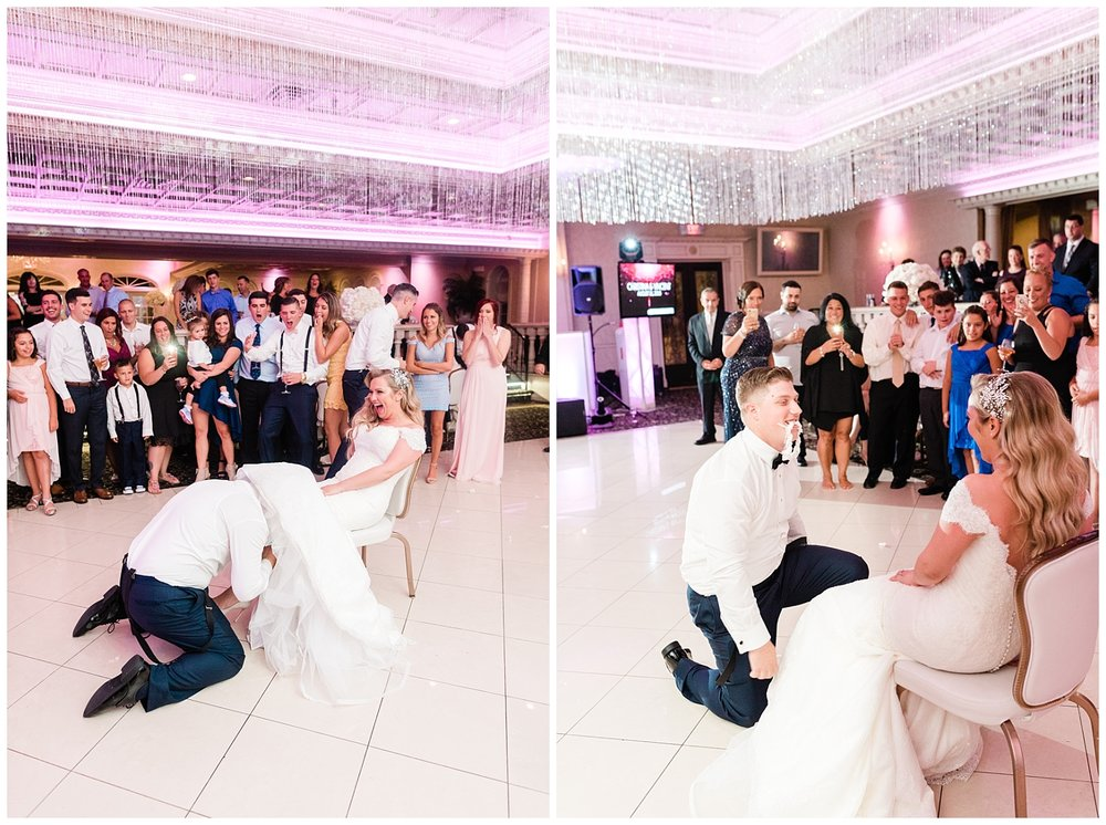 naninas-in-the-park-belleville-nj-wedding-photographer-photo_0212.jpg