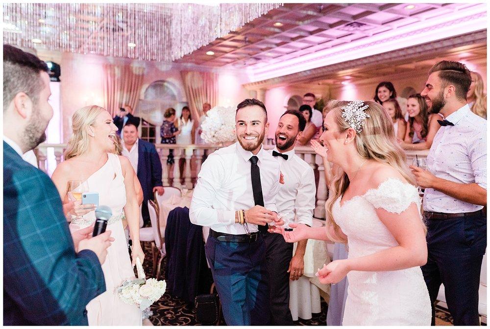 naninas-in-the-park-belleville-nj-wedding-photographer-photo_0215.jpg