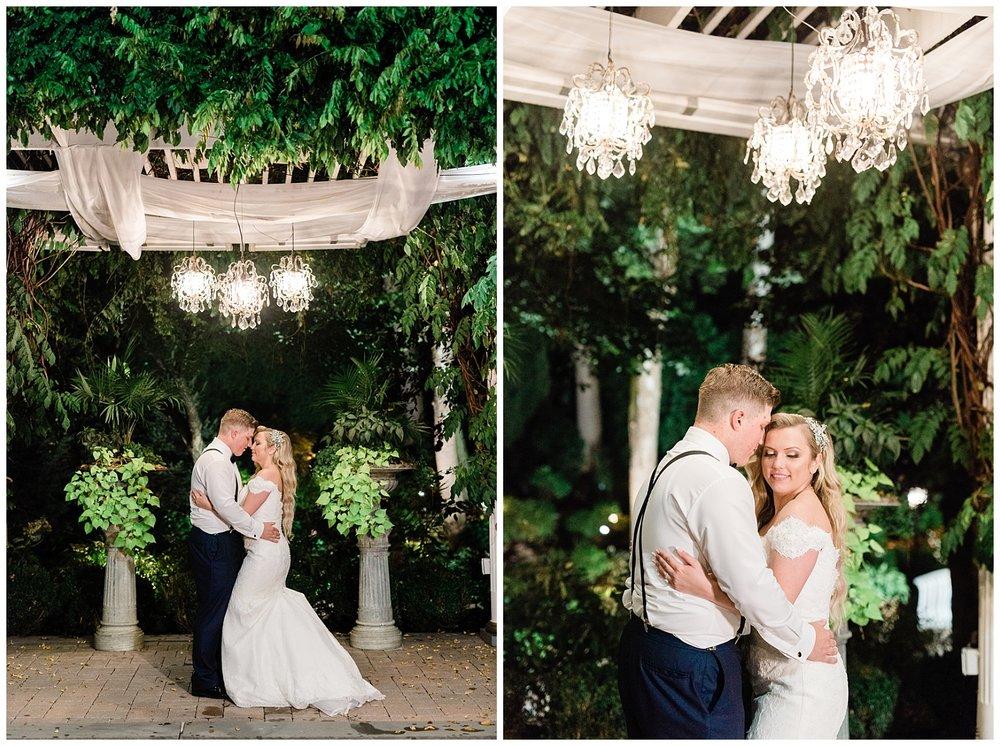 naninas-in-the-park-belleville-nj-wedding-photographer-photo_0221.jpg