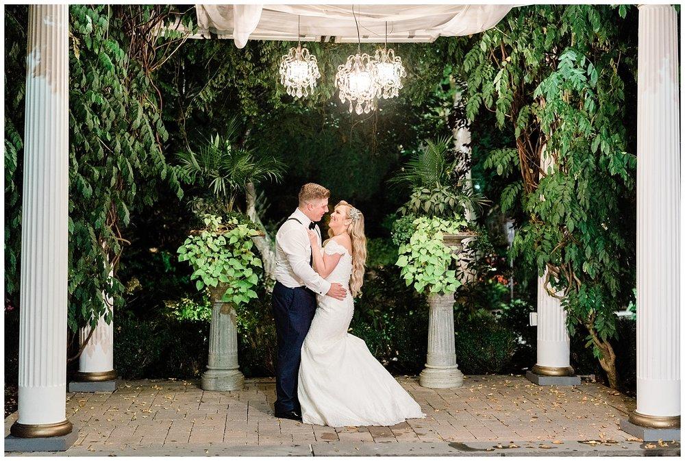 naninas-in-the-park-belleville-nj-wedding-photographer-photo_0222.jpg
