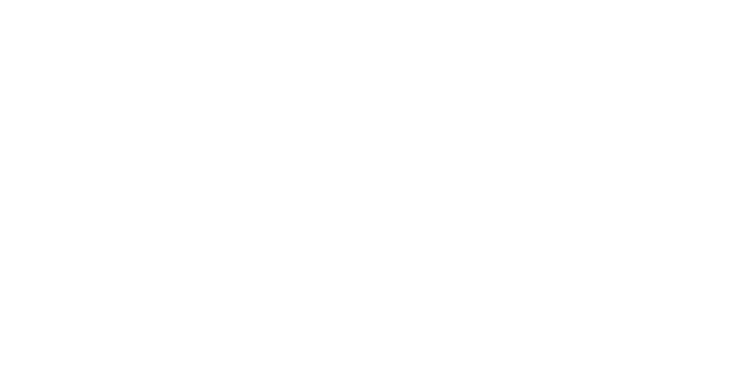 Rondriso Farms
