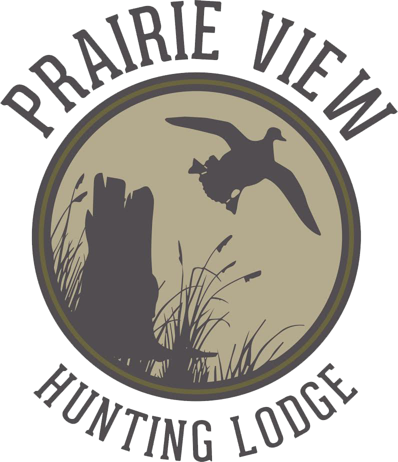 Prairie View Lodge