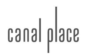 canalplace.jpg