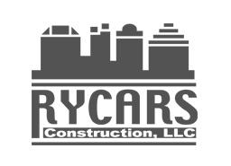 rycars.jpg