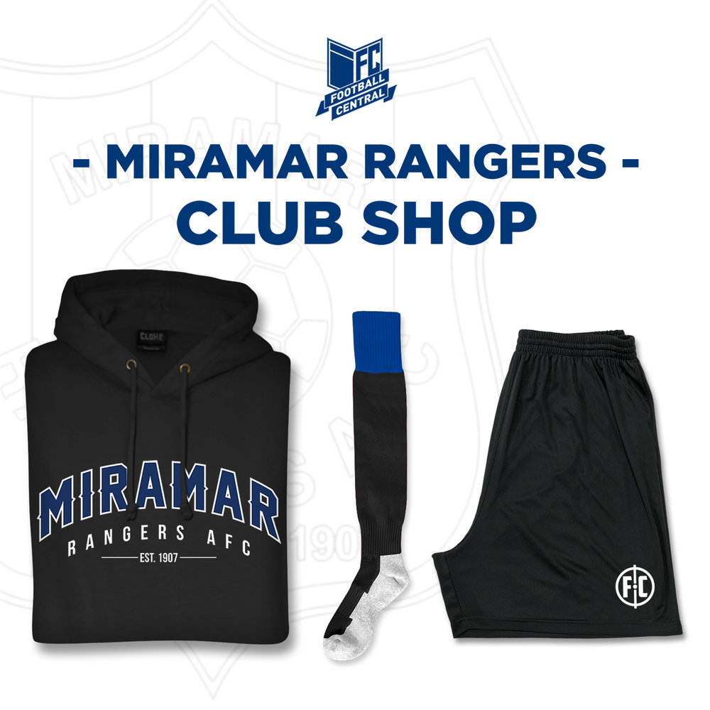 MIRAMAR-Club-Shop-0318-1500.jpg