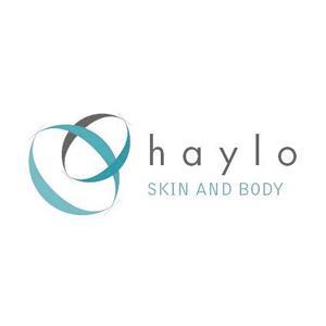 haylo-skin-body.jpg