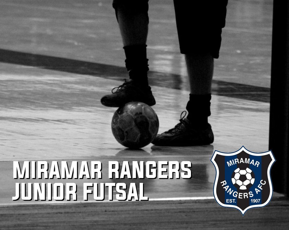 JUNIOR FUTSAL 2018 WEB.jpg