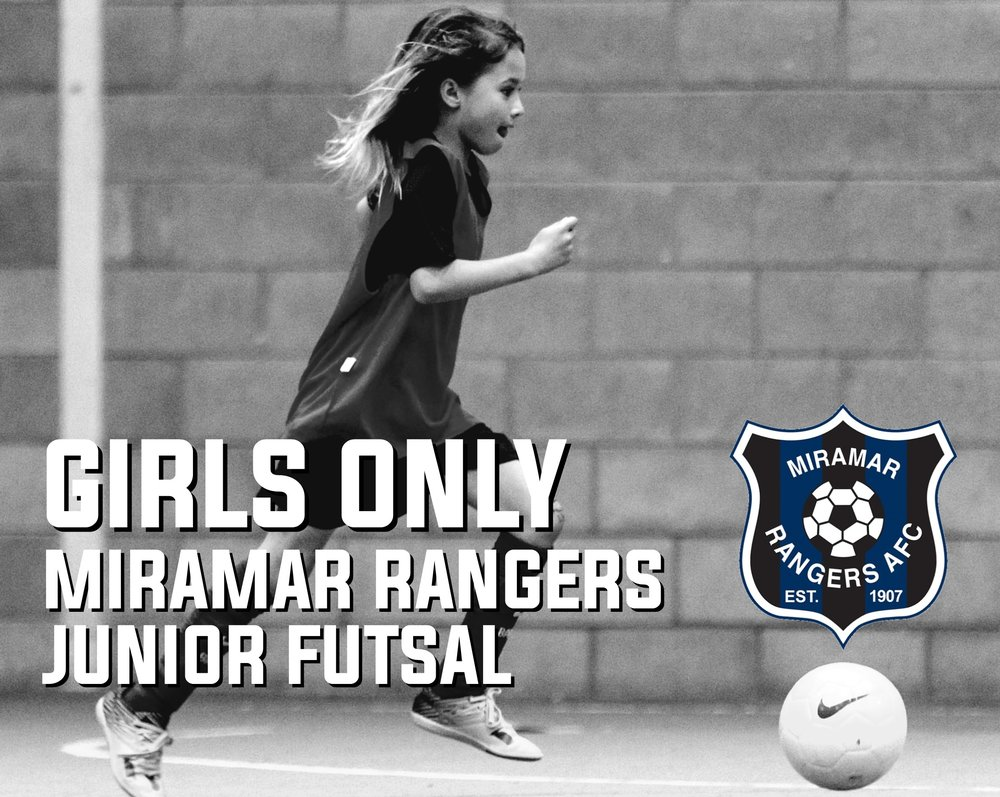 GIRLS ONLY FUTSAL 2018.jpg