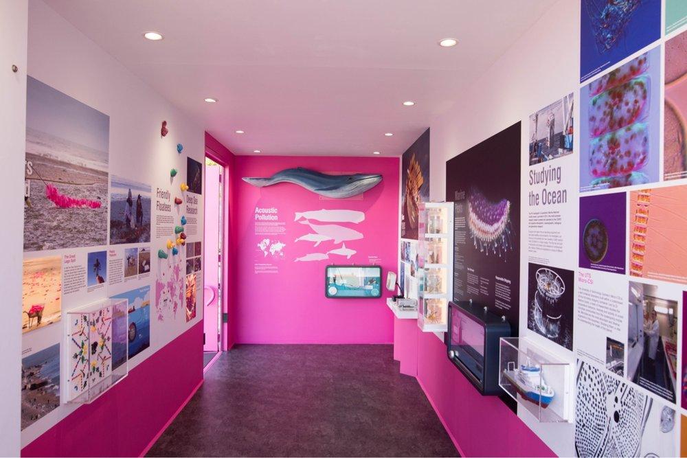 Maritime Museum 4.JPG