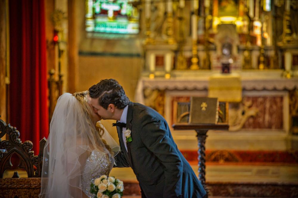 5DimmiAri-Venezia-Italy-Destination-Wedding-Dreamkeeper-Photography.jpg