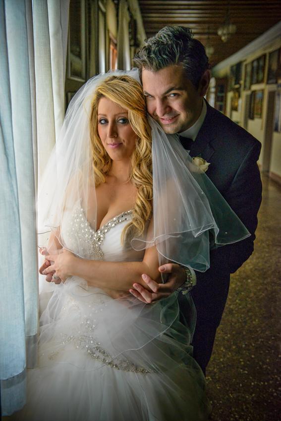 7DimmiAri-Venezia-Italy-Destination-Wedding-Dreamkeeper-Photography.jpg