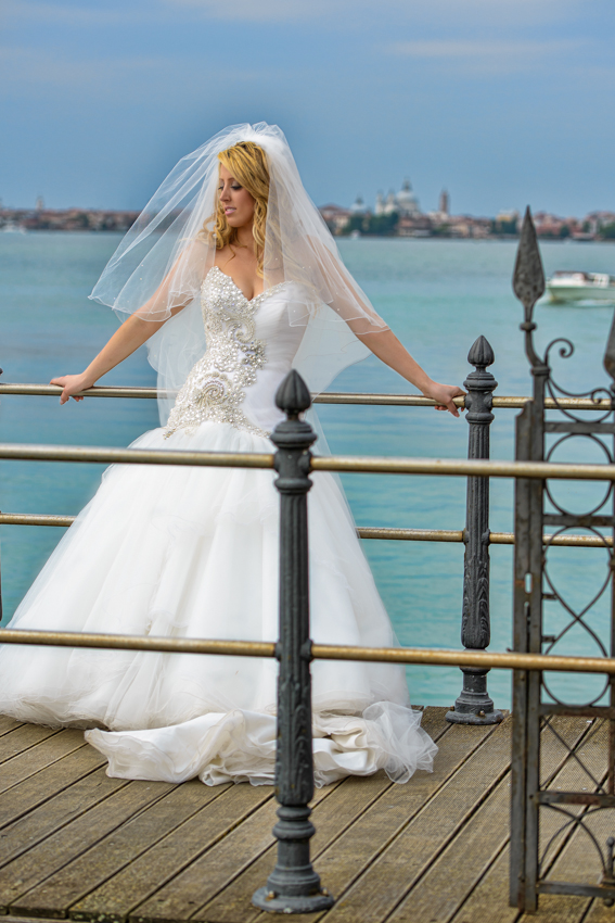 11DimmiAri-Venezia-Italy-Destination-Wedding-Dreamkeeper-Photography.jpg