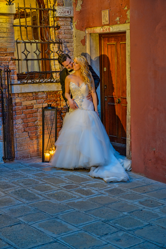 21DimmiAri-Venezia-Italy-Destination-Wedding-Dreamkeeper-Photography.jpg