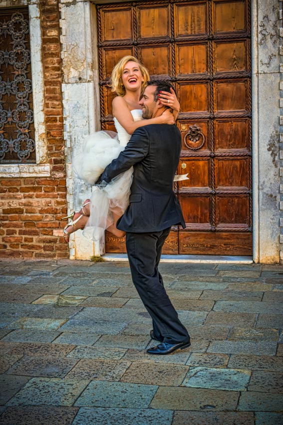 DSC_1094-Edit25Eva-and-Attila-Venezia-Italy-Destination-Wedding.jpg