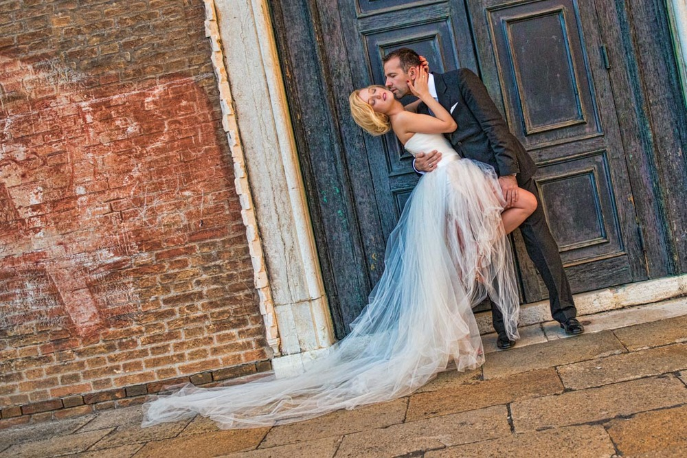 DSC_08175Eva-and-Attila-Venezia-Italy-Destination-Wedding.jpg