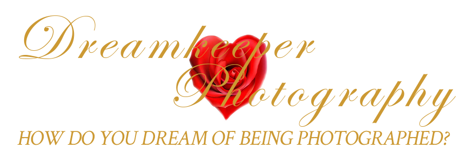 dreamkeeper logo rose.png