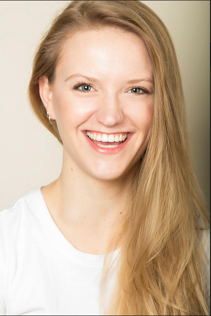 Alison McIntosh-Deszcz