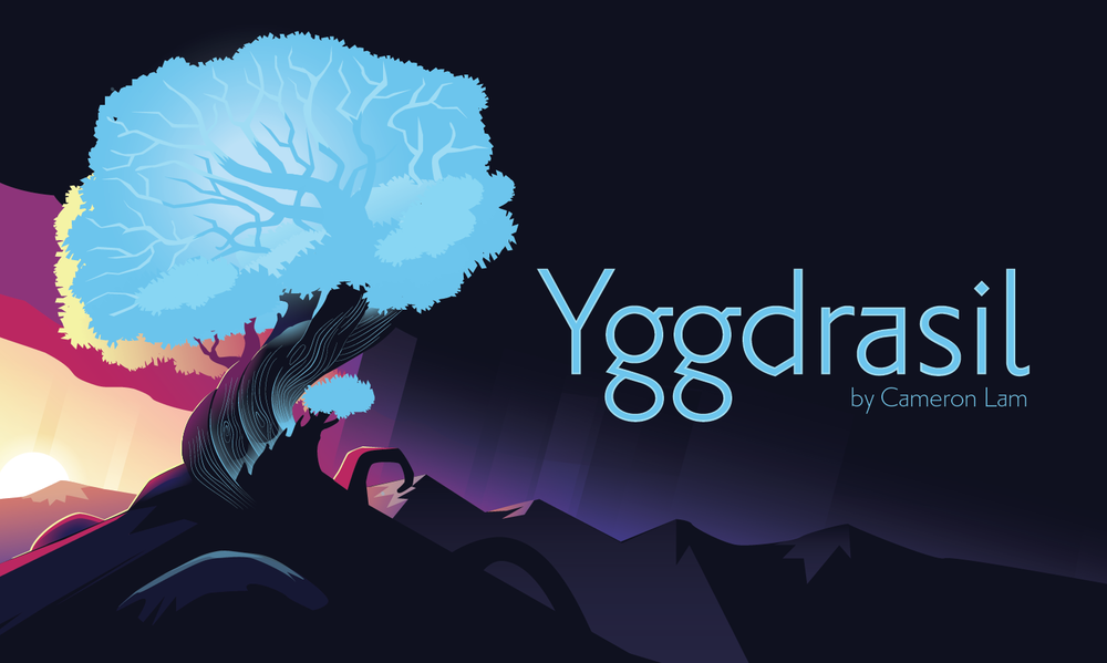 Yggdrasil_landscape-01.png