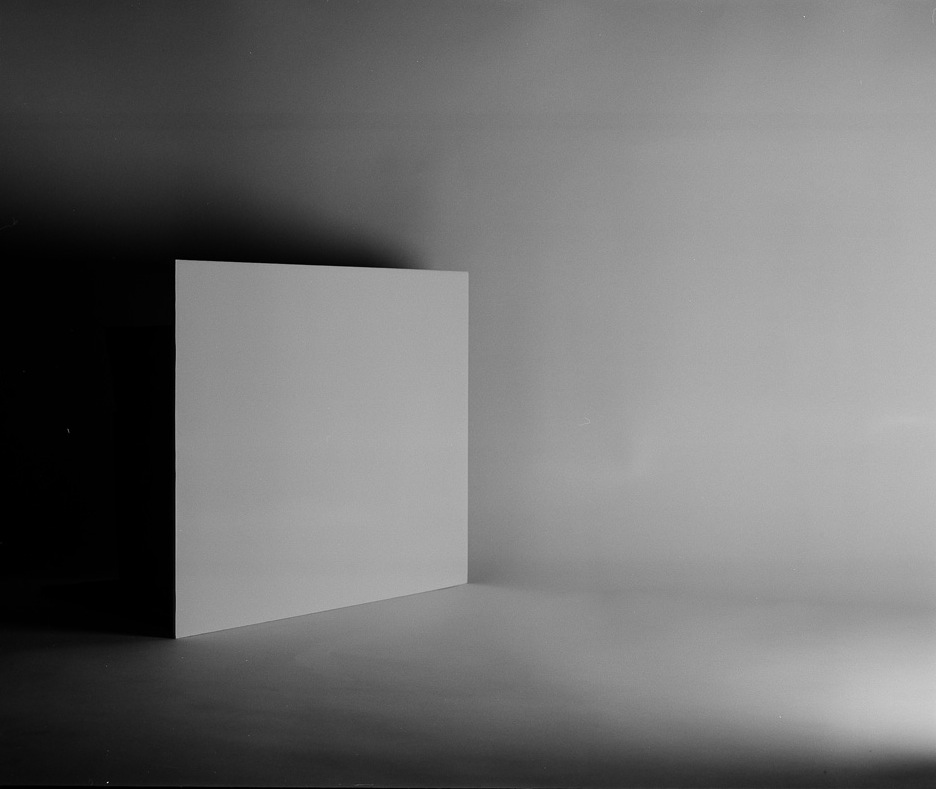 Spaces series (2009)