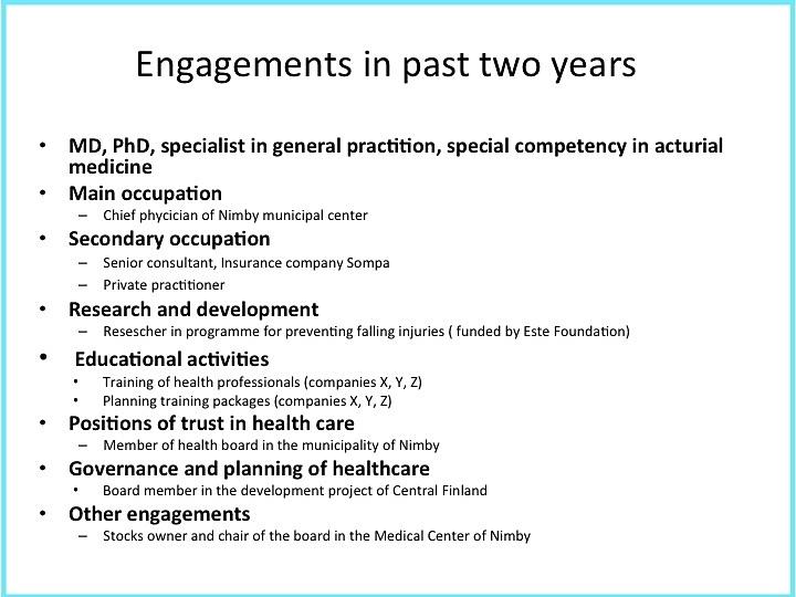 engagements1.jpg