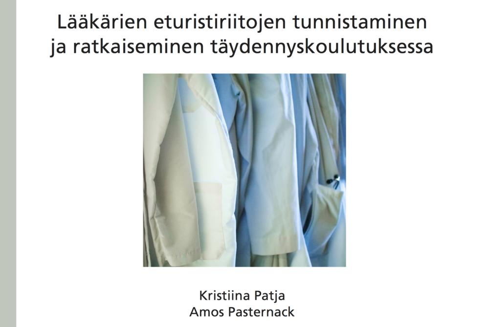 Eturistiriitojen_tunnistaminen_Patja_Pasternack.png