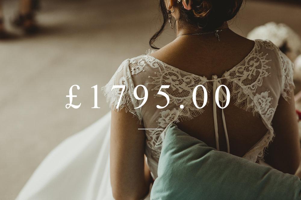 HINA_MATT_HEATH_HOUSE_WEDDING_LONDON_WEDDING_PHOTOGRAPHER_YORKSHIRE.jpg