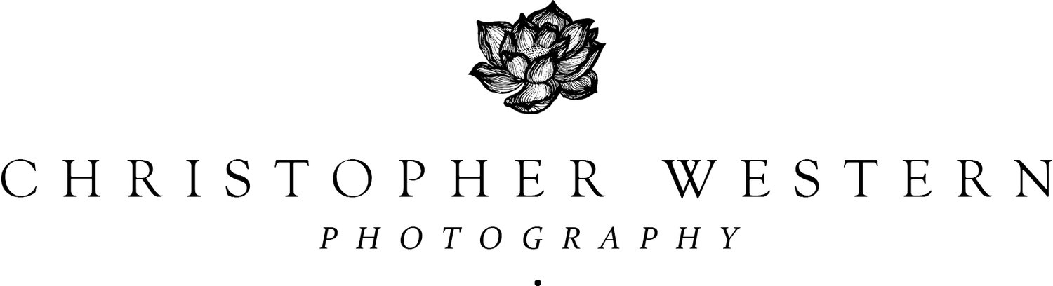 Christopher Western  Photography - Yorkshire Wedding Photographer