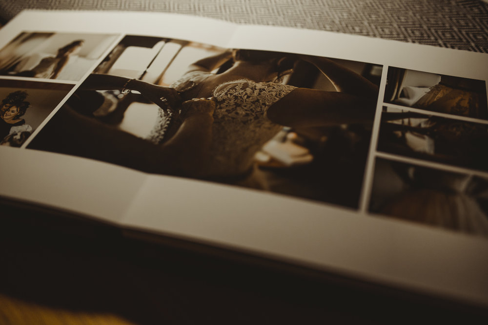 BESPOKE_WEDDING_ALBUMS_YORKSHIRE_LONDON_PHOTOGRAPHY-1.JPG