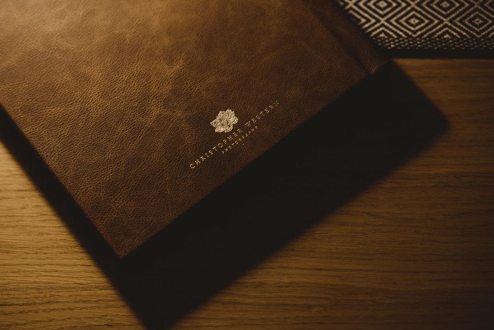 BESPOKE_WEDDING_ALBUMS_YORKSHIRE_LONDON_PHOTOGRAPHY-2.JPG