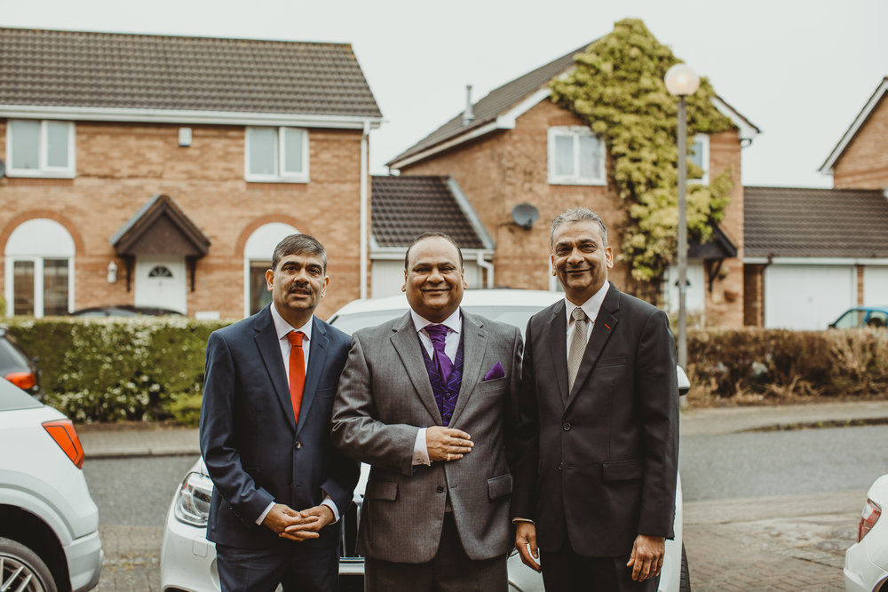 N&J_MILTON_KEYNES_WEDDING_LONDON_PHOTOGRAPHER_ASIAN_WEDDING-175.JPG
