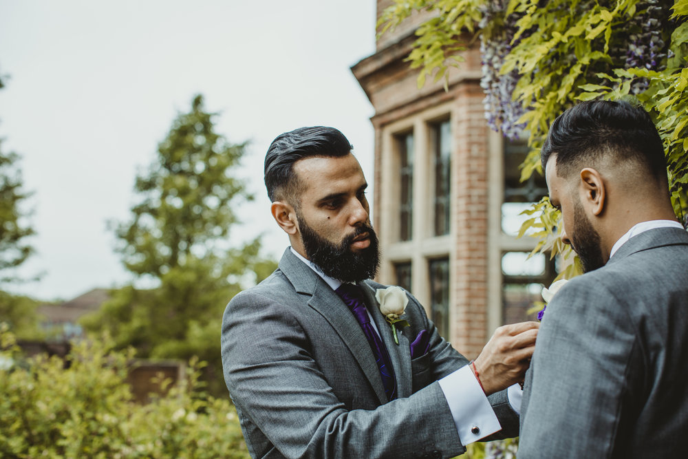 N&J_MILTON_KEYNES_WEDDING_LONDON_PHOTOGRAPHER_ASIAN_WEDDING-260.JPG