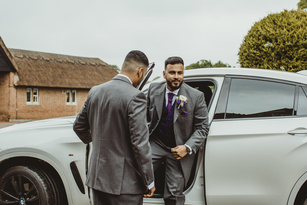N&J_MILTON_KEYNES_WEDDING_LONDON_PHOTOGRAPHER_ASIAN_WEDDING-277.JPG