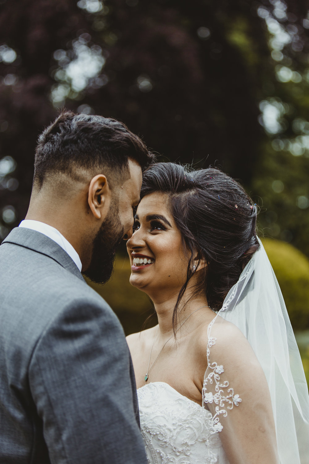 N&J_MILTON_KEYNES_WEDDING_LONDON_PHOTOGRAPHER_ASIAN_WEDDING-572.JPG