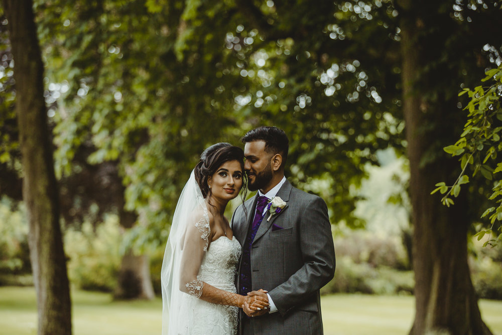 N&J_MILTON_KEYNES_WEDDING_LONDON_PHOTOGRAPHER_ASIAN_WEDDING-617.JPG