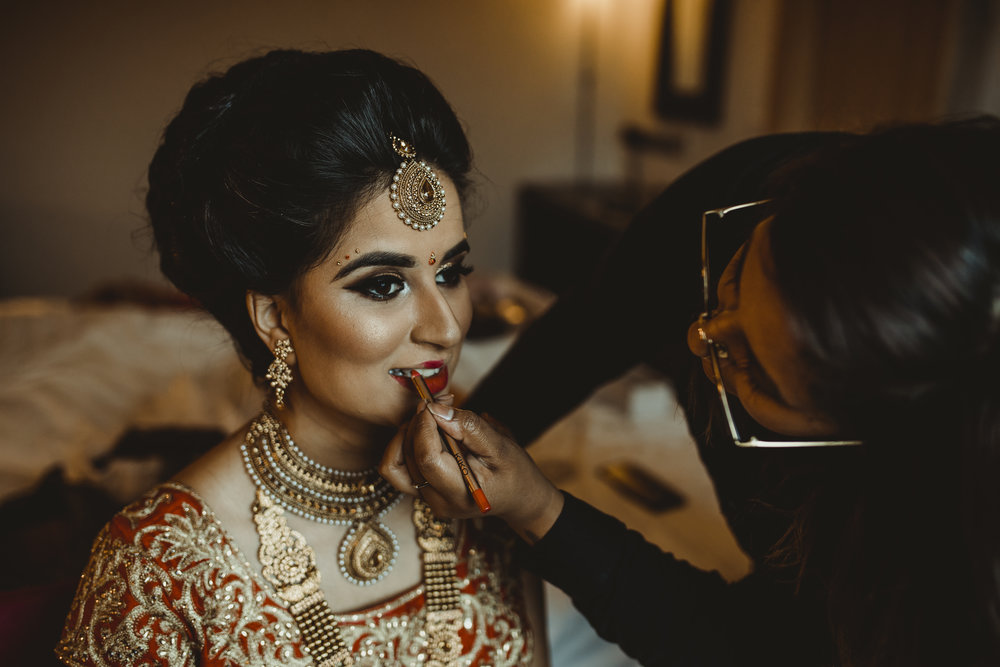 N&J_MILTON_KEYNES_WEDDING_LONDON_PHOTOGRAPHER_ASIAN_WEDDING-67.JPG