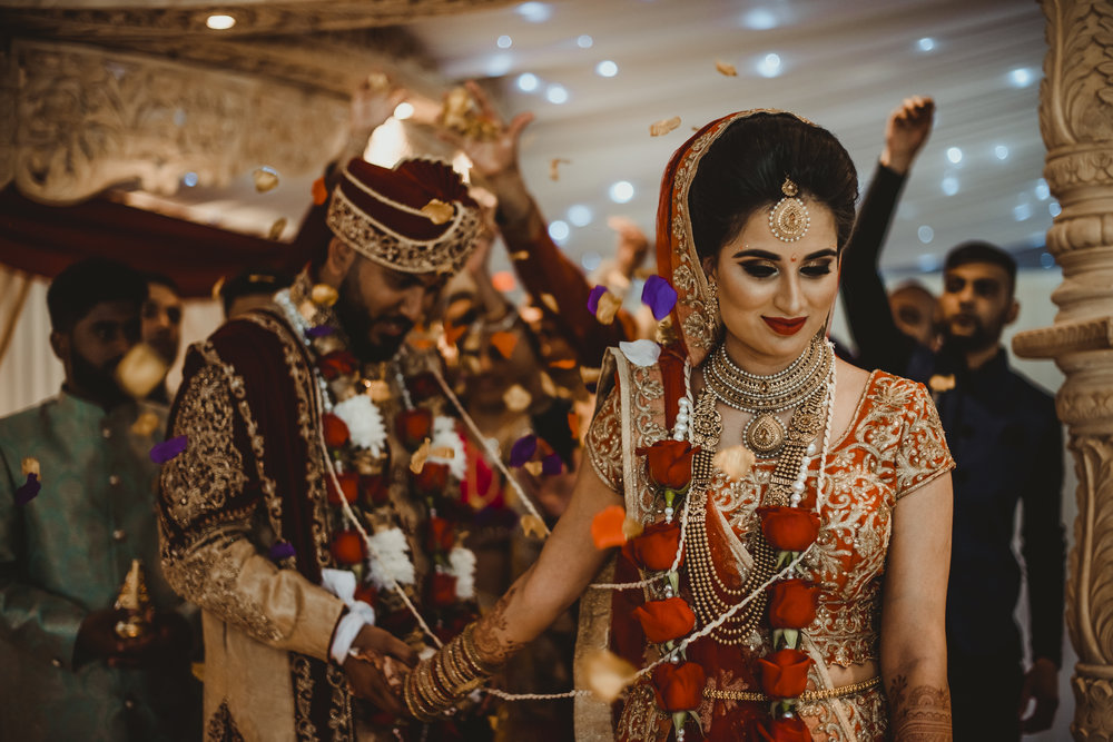 N&J_MILTON_KEYNES_WEDDING_LONDON_PHOTOGRAPHER_ASIAN_WEDDING-638.JPG
