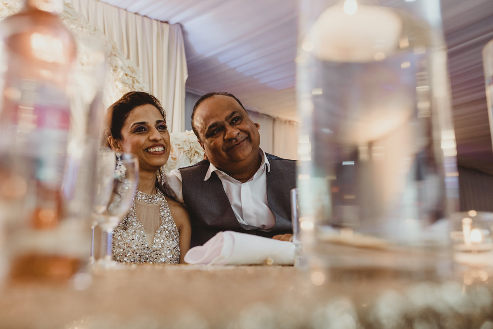 N&J_MILTON_KEYNES_WEDDING_LONDON_PHOTOGRAPHER_ASIAN_WEDDING-1183.JPG