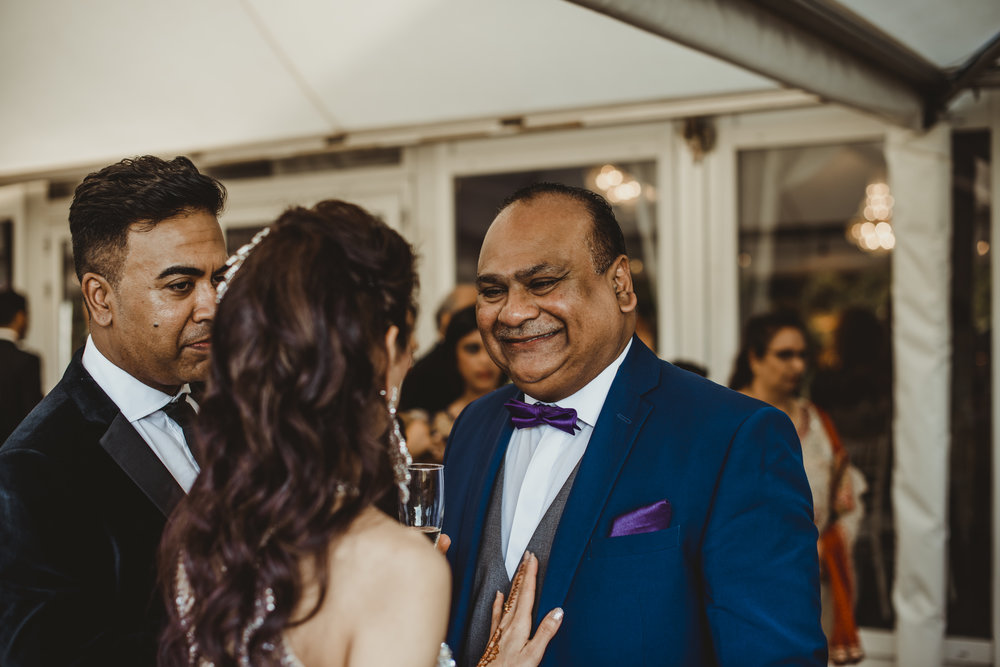 N&J_MILTON_KEYNES_WEDDING_LONDON_PHOTOGRAPHER_ASIAN_WEDDING-981.JPG