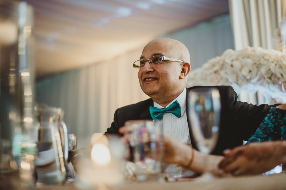 N&J_MILTON_KEYNES_WEDDING_LONDON_PHOTOGRAPHER_ASIAN_WEDDING-1022.JPG