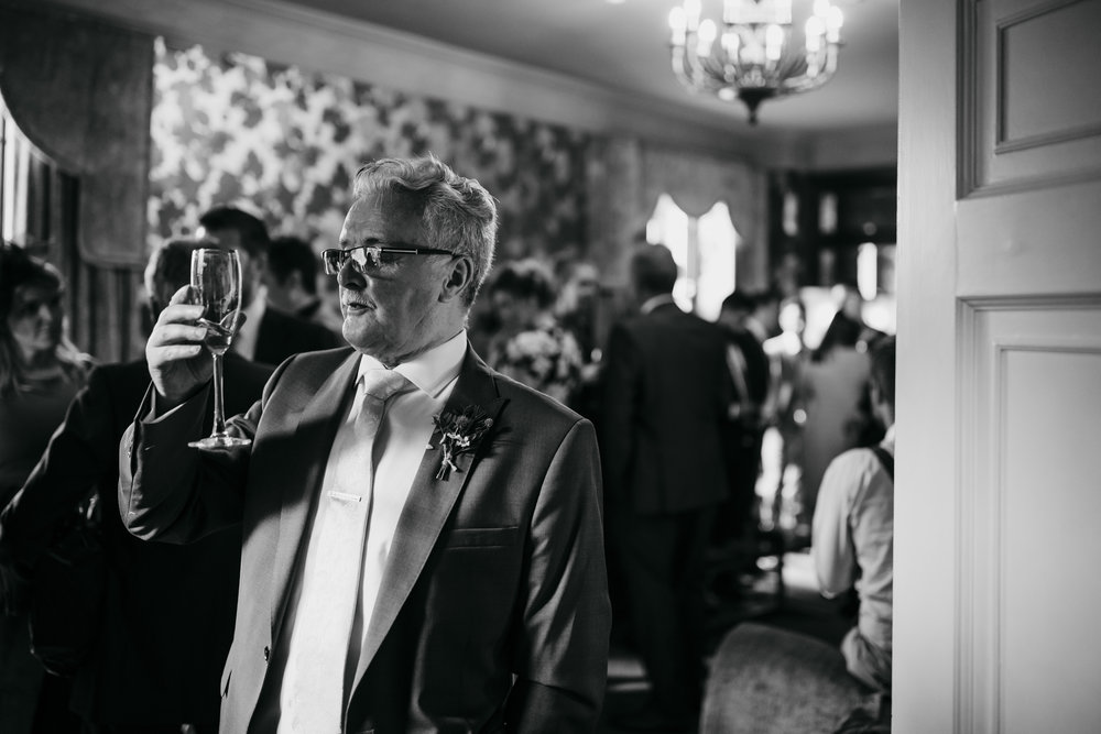 N&J_YORKSHIRE_WEDDING_PHOTOGRAPHER_MALTON_LEEDS_SHEFFIELD-551.JPG