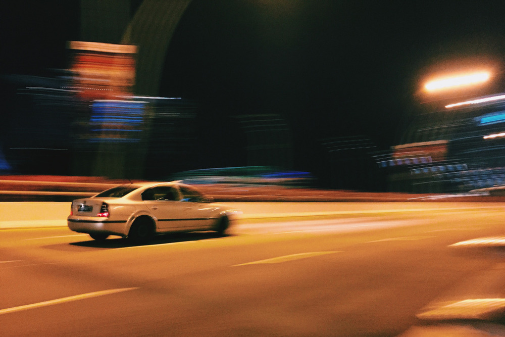 Today was a productive day scouting Singapore! Tried alot of new methods including panning. I guess panning's the hardest technique to master. But hey, I got it captured on the humble iPhone!     Been shooting with my mirrorless lately and it made me realise how a simple device can bring such wonders to photography! After all, the iPhone was what reignited my curiosity & eye for photography.