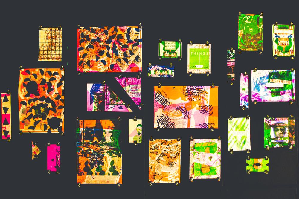 tumblr_nbob2njyXM1sujy8ro4_1280.jpg