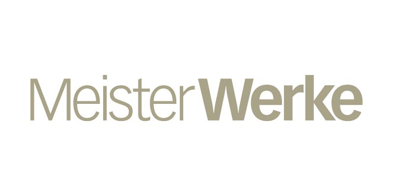 MeisterWerke logo