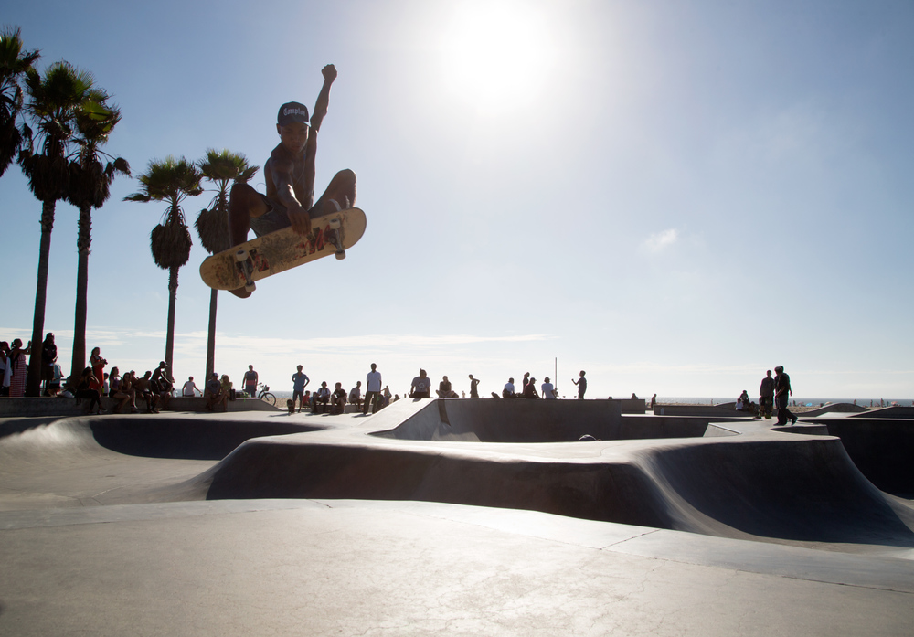 Venice_SkatePark_HugeAir_Dope_Best.jpg