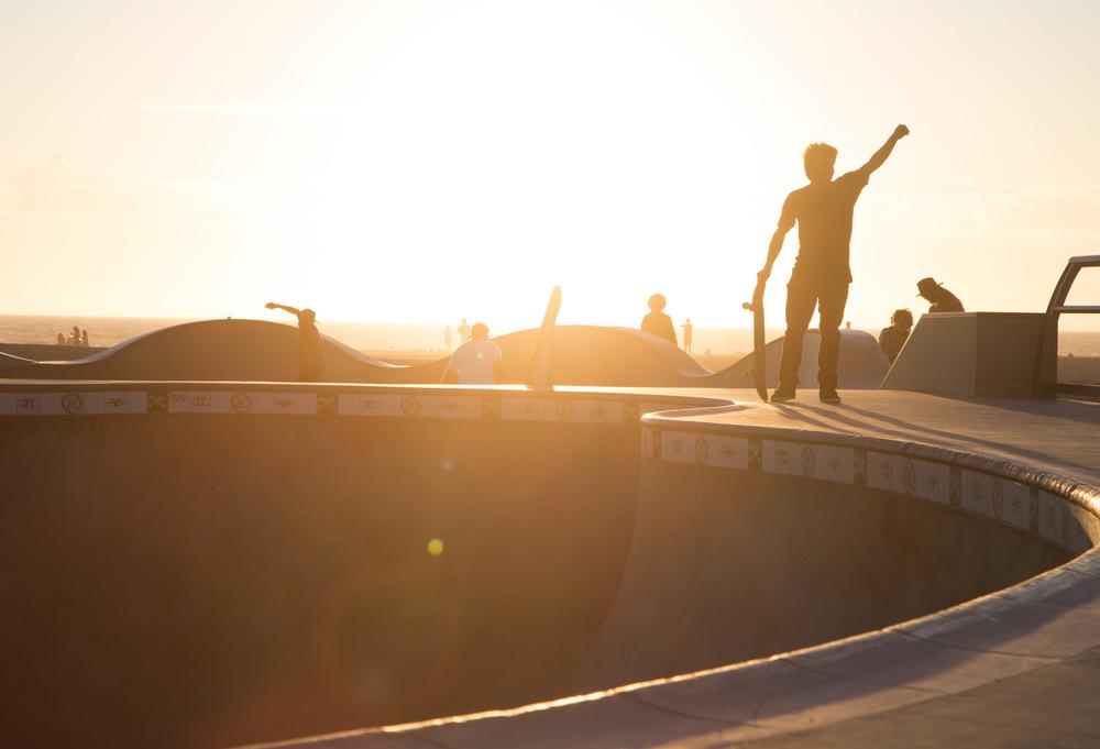 Venice_SkatePark_Bowl_Triumph.jpg