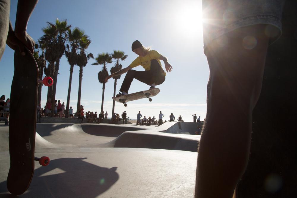Venice_SkatePark_BigAir_YellowShirt.jpg