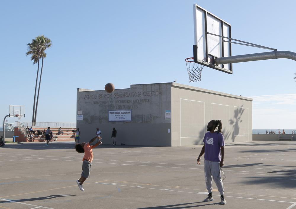 Venice_Basketball_LilKid.jpg