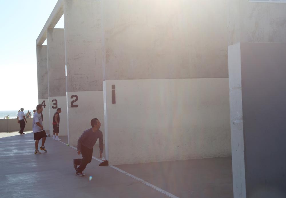 Venice_Handball.jpg